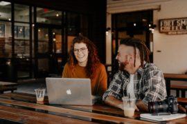 il 30 giugno 2021 si terrà online l'assemblea di Acta, l'associazione dei freelance